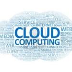 דוגמא למחשוב ענן