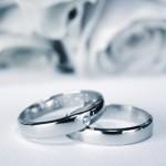 אישורי הגעה לחתונות ואירועים